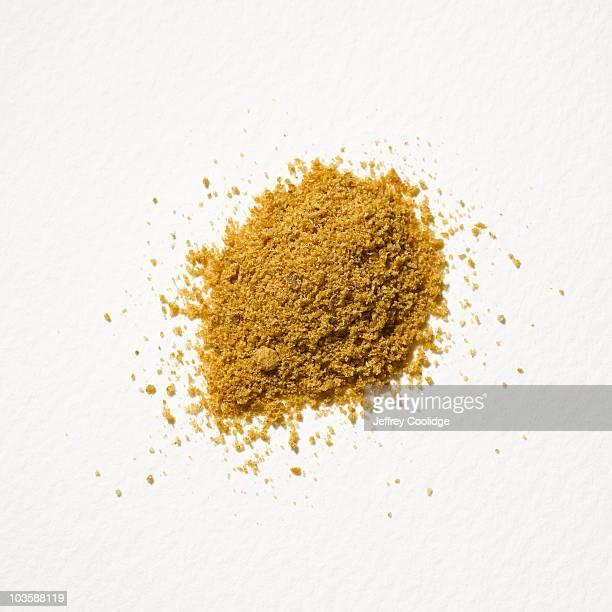 Cumin, Ground Spice