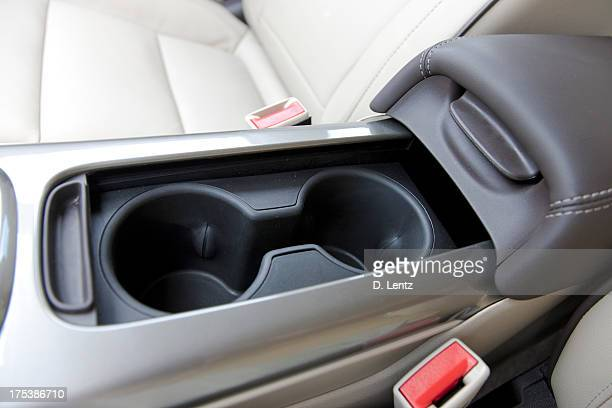 cup holder - container stock pictures, royalty-free photos & images