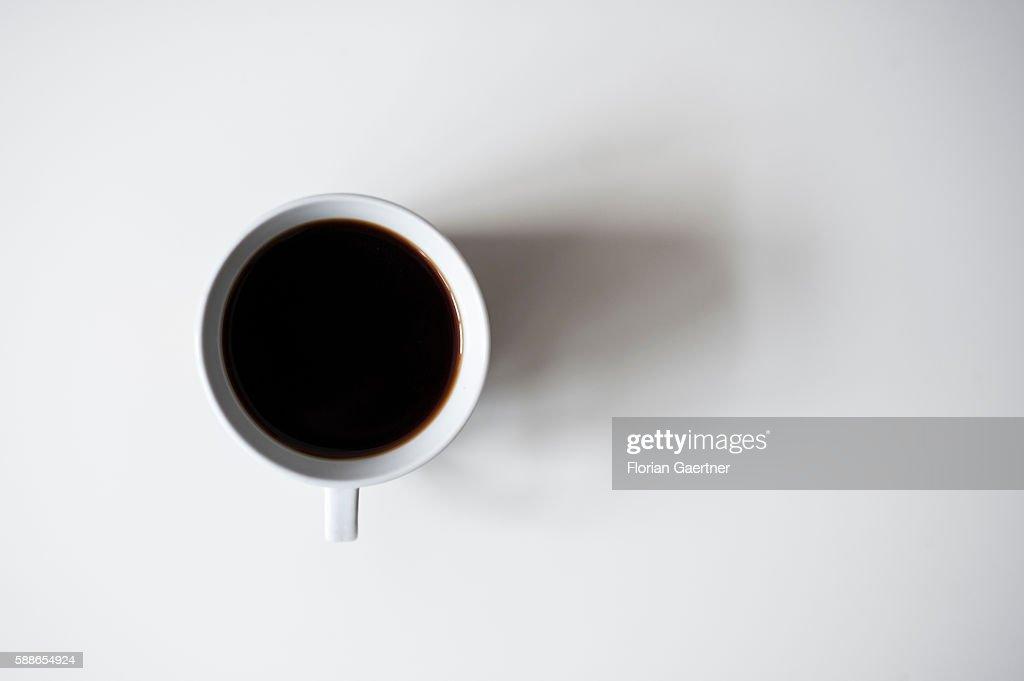 Coffee : News Photo