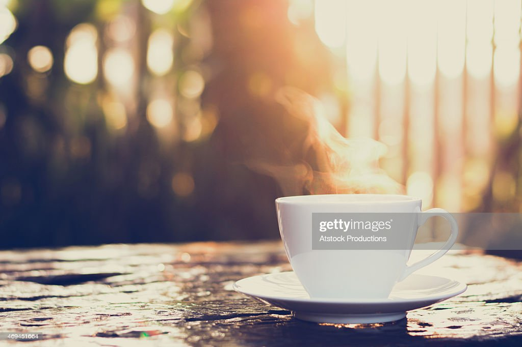 Image result for morning coffee
