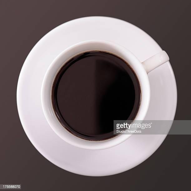 のコーヒーテーブル