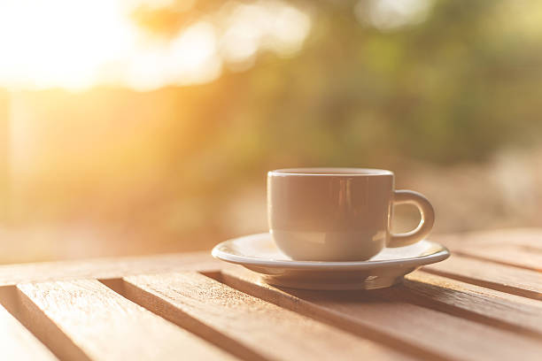 Free coffee cup images pictures and royalty free stock for Table 4 en 1 intersport