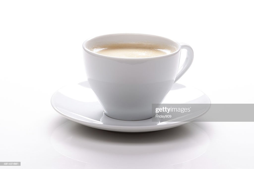 Cup Of Coffee Images: Free Cup Of Coffee Images, Pictures, And Royalty-Free