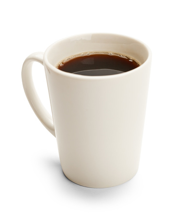 Cup of Coffee 871741864