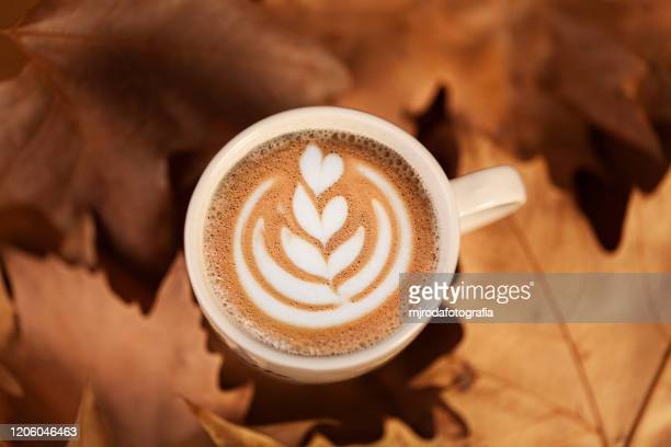 a cup of espresso - artisanal food and drink stock pictures, royalty-free photos & images