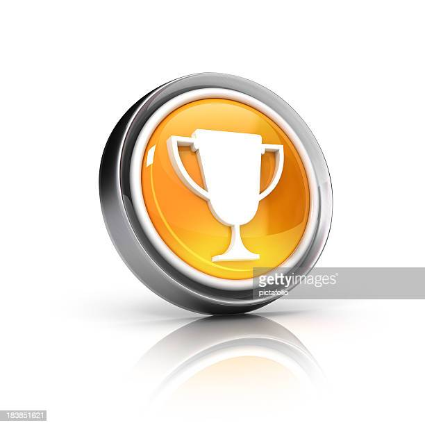 cup or award icon