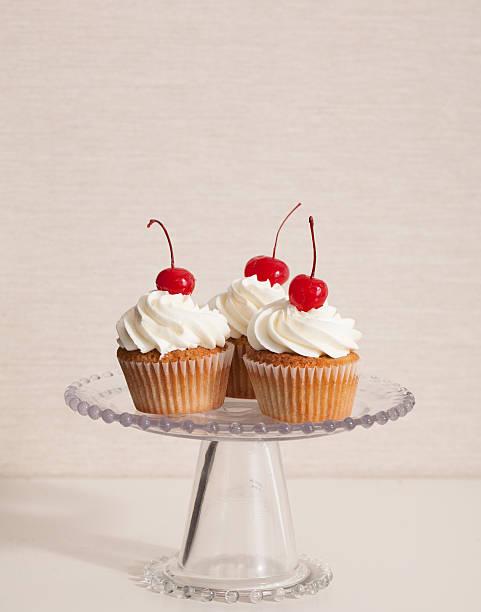 Cupcakes Wall Art