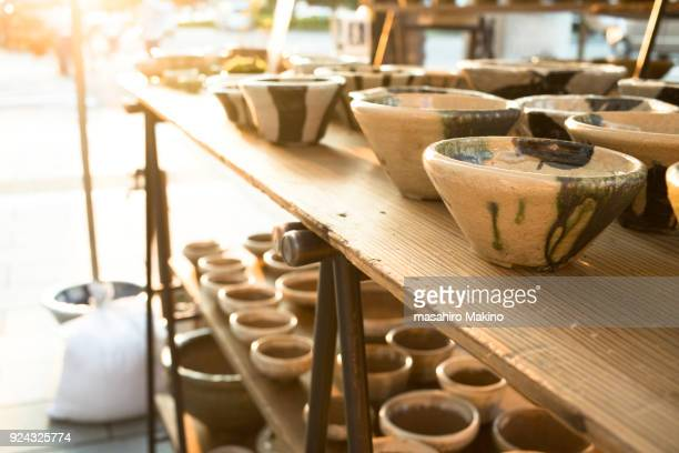 cups - ceramic stock pictures, royalty-free photos & images