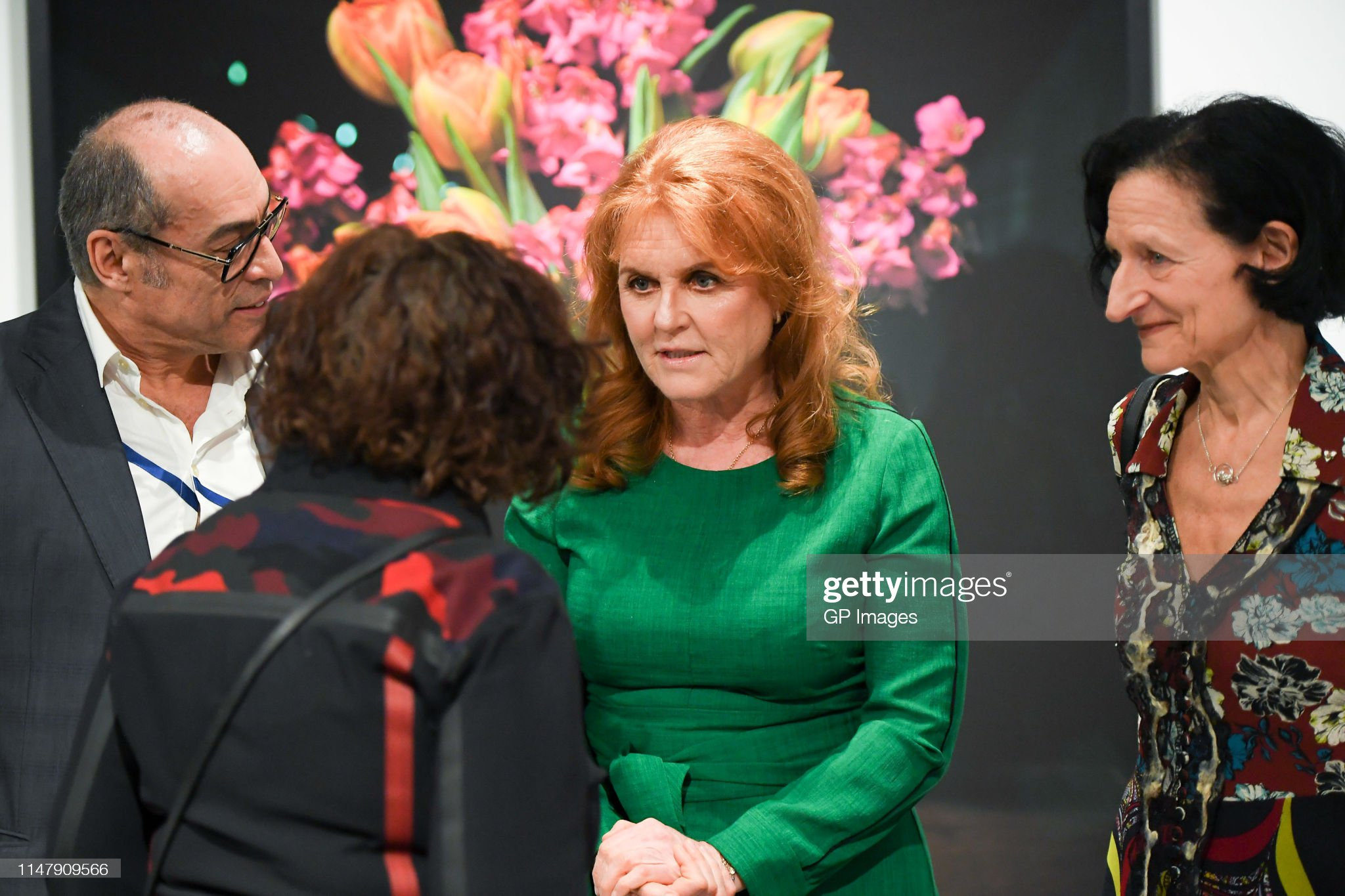 https://media.gettyimages.com/photos/curator-francisco-alvarez-duchess-of-york-sarah-ferguson-and-and-picture-id1147909566?s=2048x2048