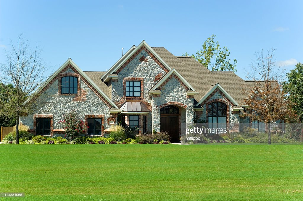 Free beautiful house Images Pictures and RoyaltyFree Stock Photos