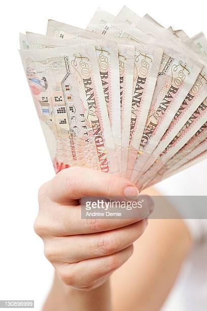 currency - andrew dernie stockfoto's en -beelden