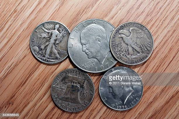 currency - 1976 stock pictures, royalty-free photos & images
