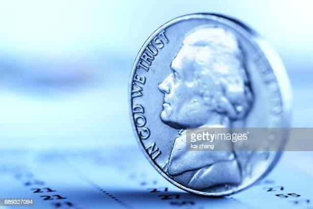US-Währung
