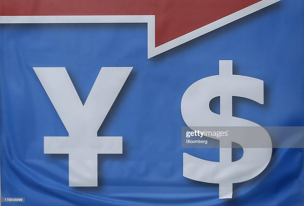 Stock Images As Fx Rates Said To Face Global Regulation Pictures