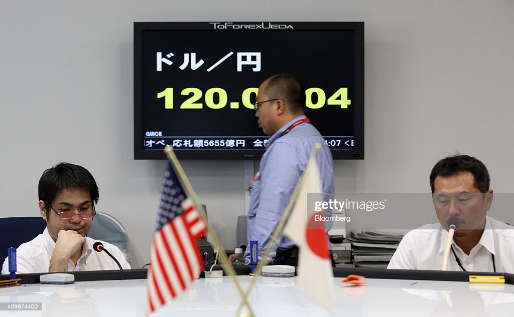 Tokyo forex ueda harlow ltd