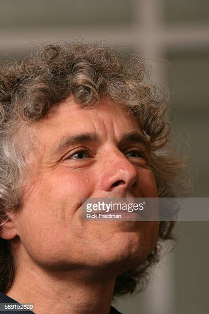 Currently the Johnstone Family Professor at Harvard's Department of Psychology Professor Pinker previously taught at MIT He is the author of a number...