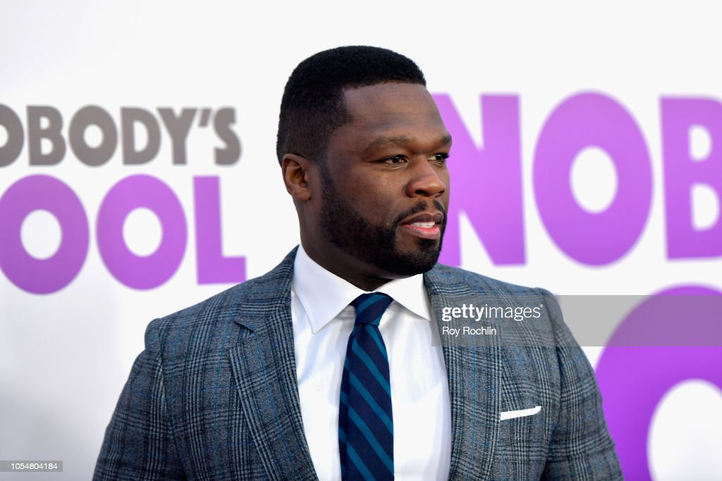 Paramount Pictures, Paramount Players, Tyler Perry Studios and BET Films Present the World Premiere of 'Nobody's Fool'