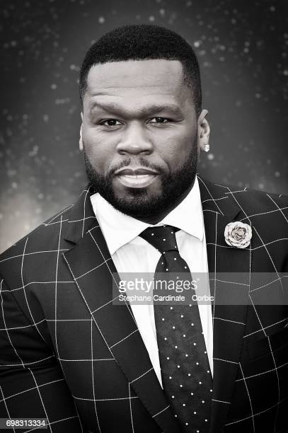 curtis james jackson iii 50 cent Curtis james jackson iii, the rapper better known as 50 cent, filed for bankruptcy on monday.