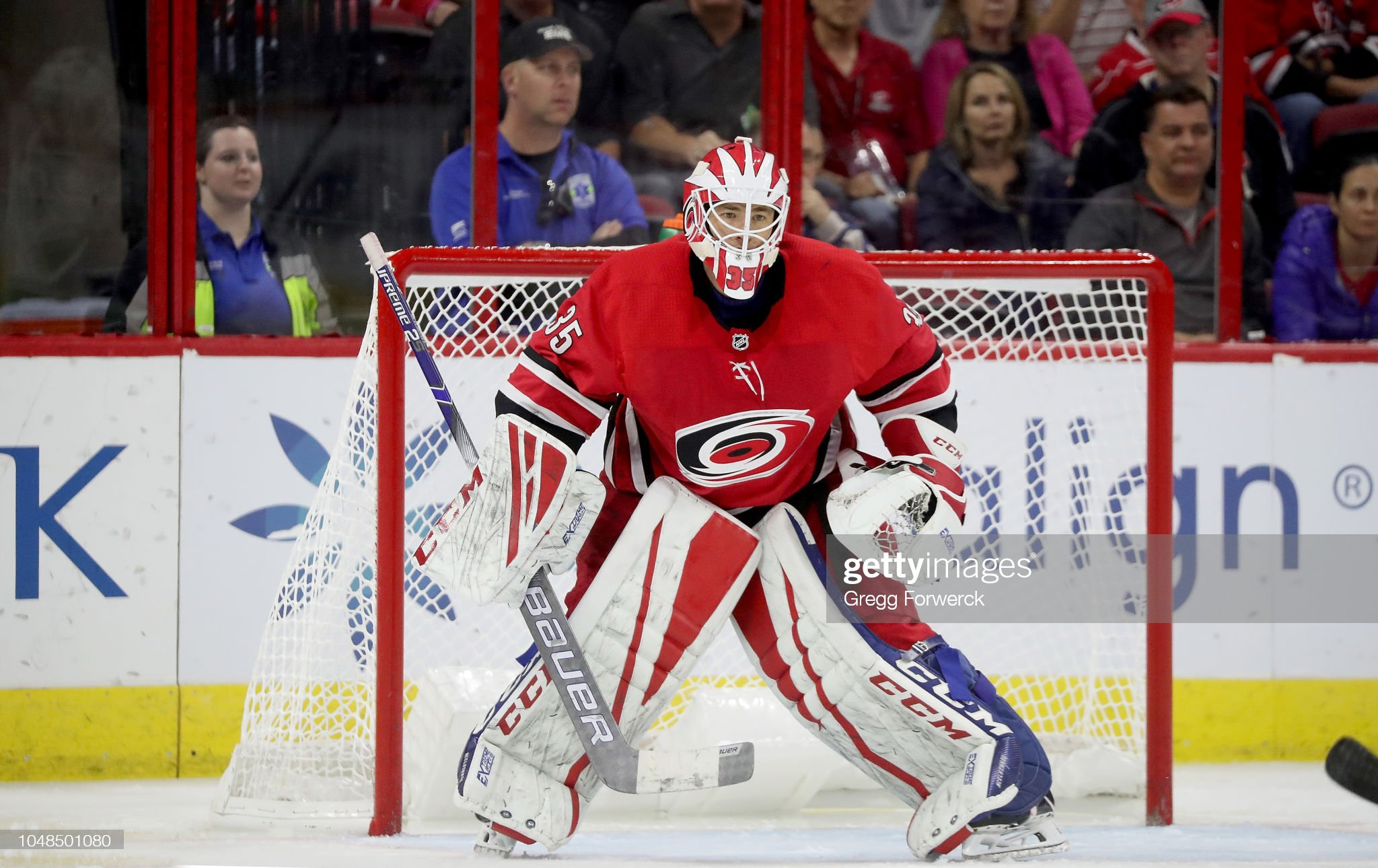 curtis-mcelhinney-of-the-carolina-hurric