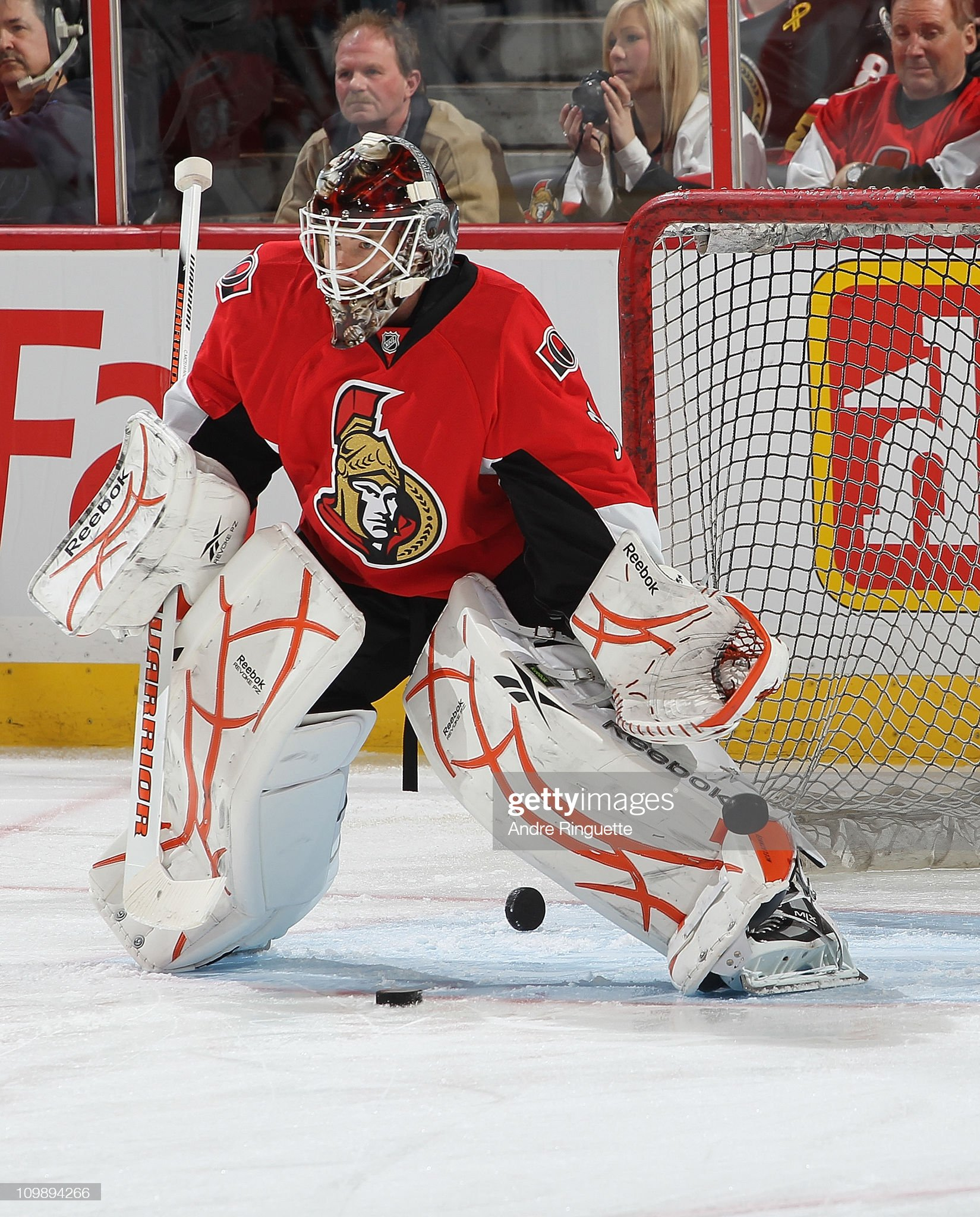 curtis-mcelhinney-of-the-ottawa-senators