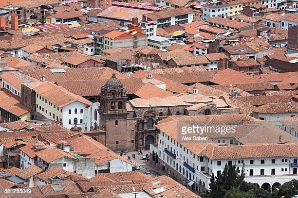 cusco , peru - alex saberi stock pictures, royalty-free photos & images