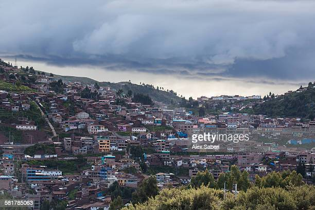 cusco , peru - alex saberi stock pictures, royalty-free photos & images