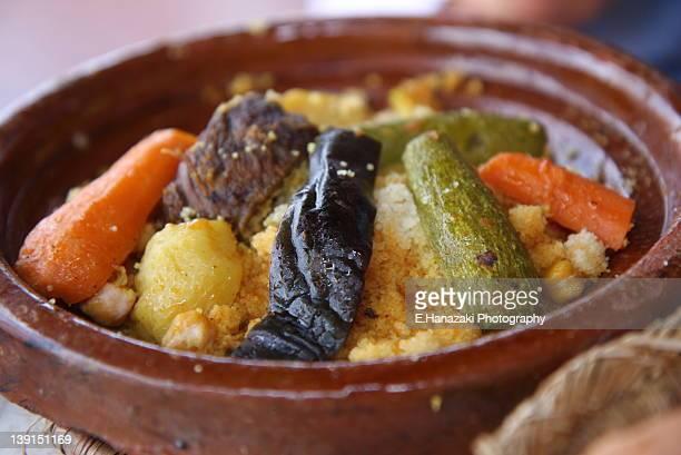 cuscuz - couscous photos et images de collection