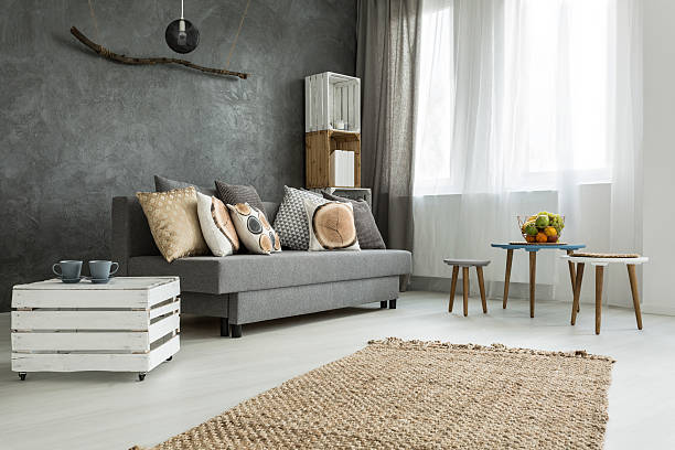 Free interior design images pictures and royalty free stock photos free interior design images pictures and royalty free stock photos freeimages sisterspd