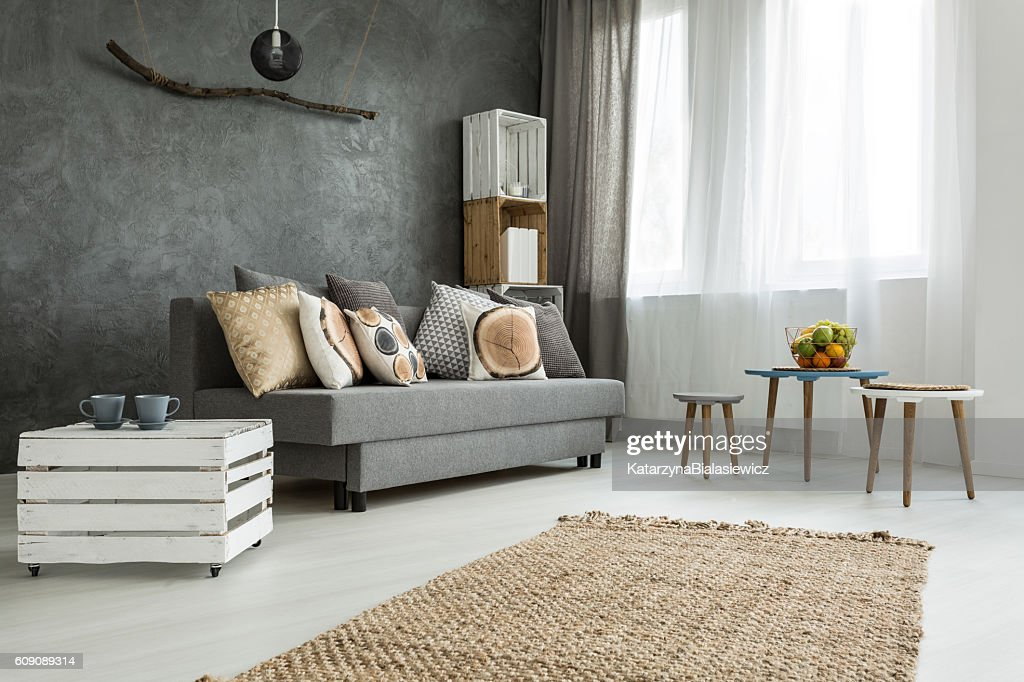 High Quality Free Interior Design Images, Pictures, And Royalty Free Stock Photos    FreeImages.com