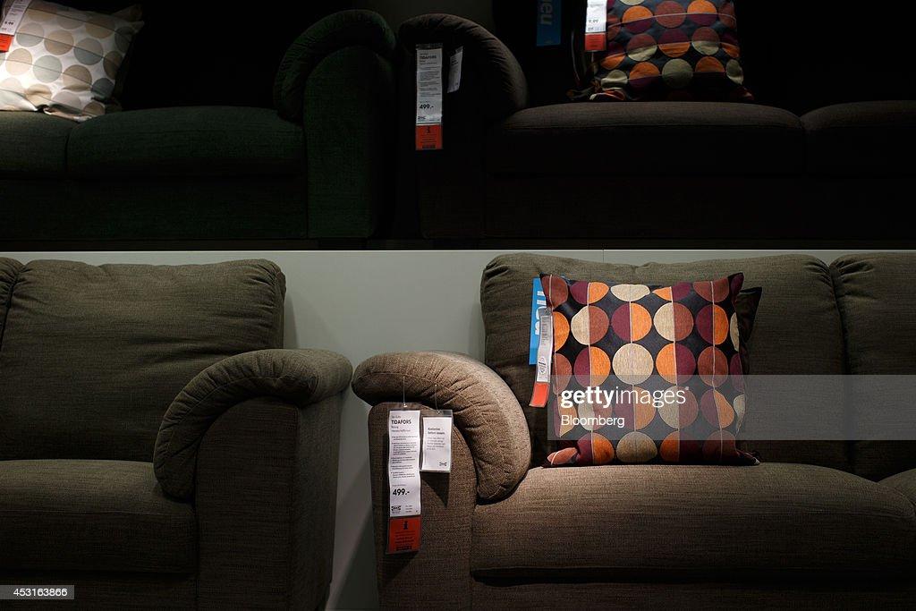 sofas hamburg latest with sofas hamburg interesting iq sofa furninova with sofas hamburg. Black Bedroom Furniture Sets. Home Design Ideas