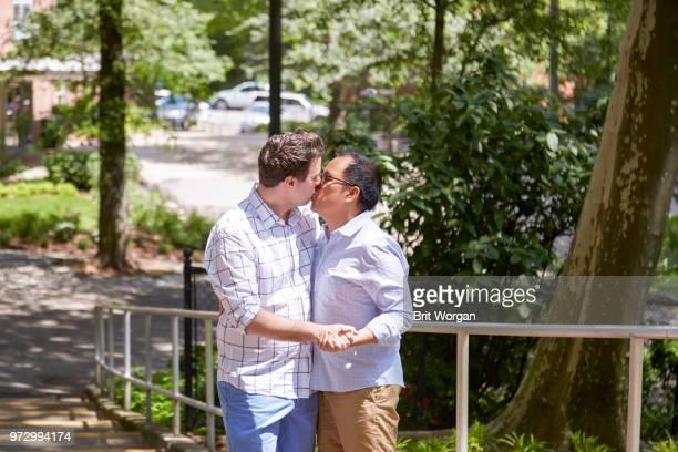 Custom Content Brief: Ameriprise ‑ Be Brilliant LGBT