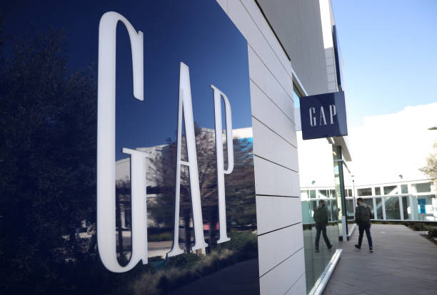 CA: Gap To Announce Q4 Earnings After Market Close