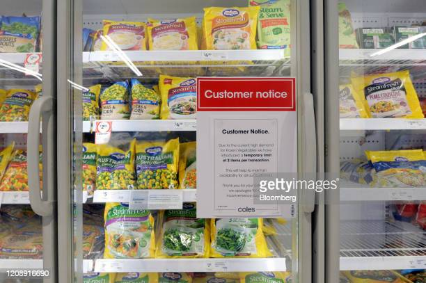 3 009 Frozen Vegetables Photos And Premium High Res Pictures Getty Images