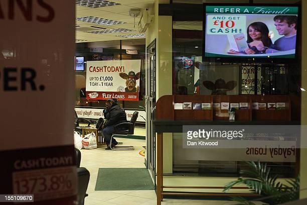 Cash advance in chico california photo 3