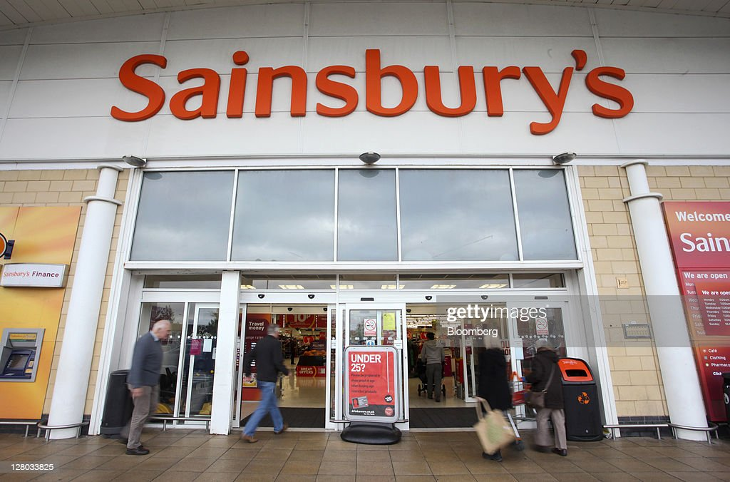 business overview of sainsbury plc Find j sainsbury plc - representative office in farringdon (london neighbourhood), ec1n 2ht - 118118com uk local directory find the business you are looking for in.