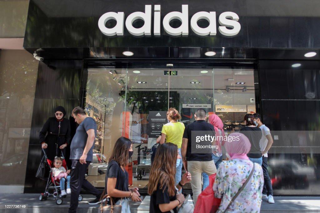 Enmarañarse gris Rancio  adidas outlet beirut off 76% - icrating.se