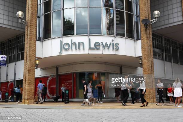 customers-queue-to-shop-in-john-lewis-as-it-reopens-its-doors-a-in-picture-id1220204800?s=612x612&profile=RESIZE_400x