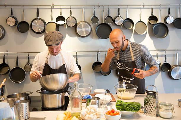Lbum de fotos de britains first ikea pop up restaurant diy food at britains first ikea pop up restaurant solutioingenieria Images