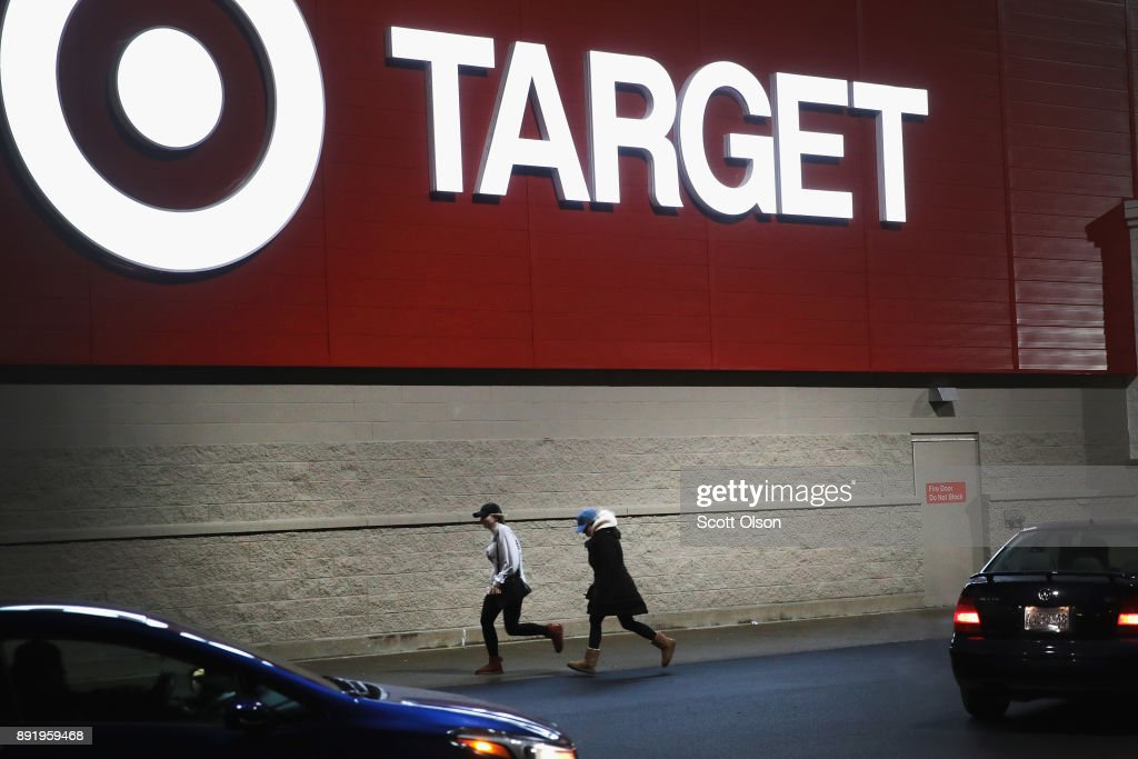 Target Acquires Grocery Delivery Firm Shipt Inc For $550 Million