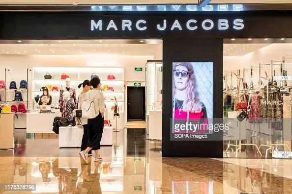marc jacobs outlet sverige