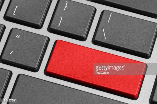Customizable button.