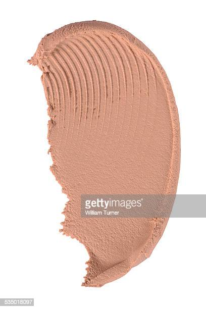 a cut out beauty product shot of face mask - face mask beauty product stock pictures, royalty-free photos & images