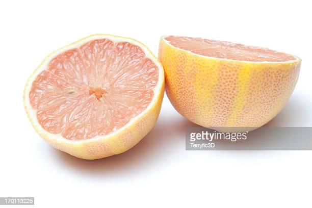 di limone su bianco rosa - terryfic3d foto e immagini stock
