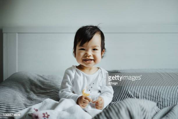 Good Morning Good Night Stock Photos And Pictures Getty Images