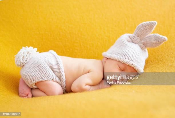 leuke baby fotoshoot - fotosessie stockfoto's en -beelden