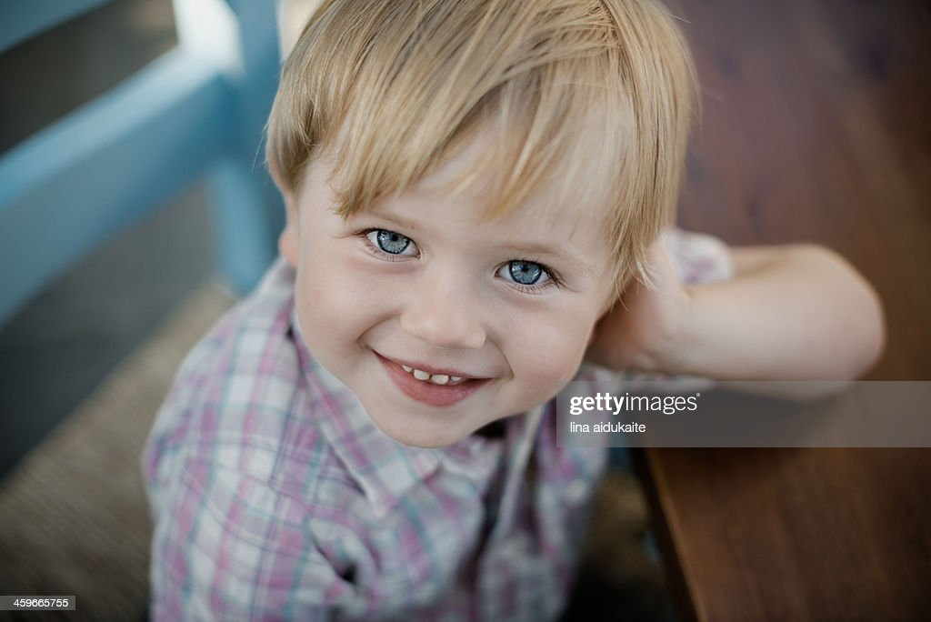cute boy stock photo getty images