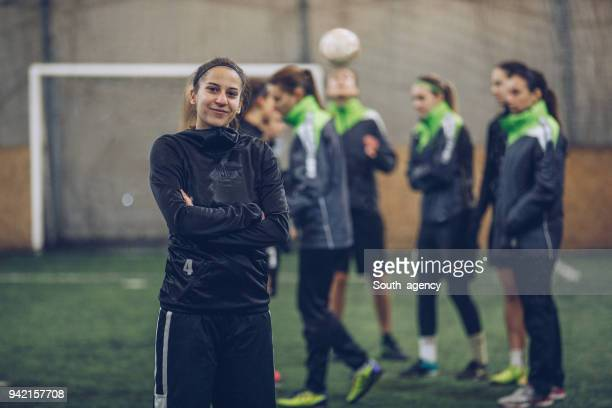 cute football player - football team stock pictures, royalty-free photos & images
