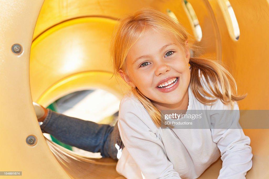 Cute Girl Tube