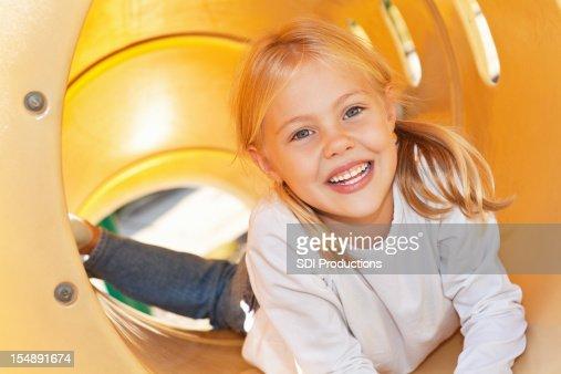 Young Cute Teen Tube