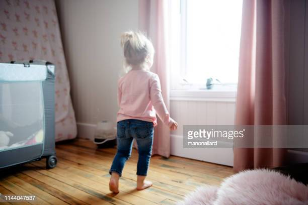 59 Baby Pink Curtains Photos And Premium High Res Pictures